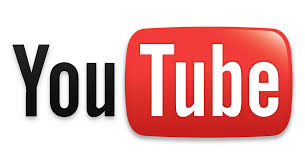 Youtube Clipart Free Youtube Cliparts Download Free Clip Art Free Clip Art