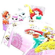 princess bedding sets l9527 princess bed sheets princess sheet set full size bedding princess bed set