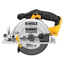 types of saw tools. dewalt dcs391b 20-volt max li-ion circular saw, tool only types of saw tools