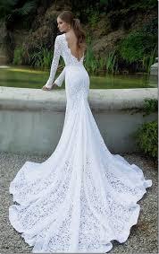 30 most beautiful bridal dresses for weddings entertainmentmesh