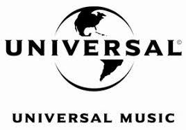 sony music logo black. 1041049 sony music logo black n