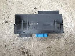 bmw 1 series fuse box replacement fuse boxes page 5 junction box control module 61356962288 bmw e87 1 series e90 3 series