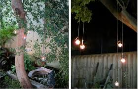 fullsize of remarkable bees wax tea light candles hanging glass teardrop candle hers lighting outdoor areas