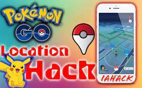 Pokemon Go Hack Free PokePokeBalls Free PokePokeBalls, Incense and  PokeBalls Pokemon Go hack no verification Pokem…   Pokemon go cheats, Game  cheats, Pokemon go