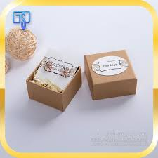Design Your Own Box Handmade Exquisite Gift Packaging Design Your Own Logo Kraft Paper Cardboard Jewelry Gift Box Buy Kraft Paper Jewelry Box Brown Kraft Paper Jewelry