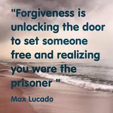 Max Lucado Quotes Gorgeous Max Lucado Quotes On Friendship QuotesGram By Quotesgram So