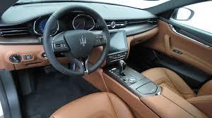 2018 Maserati Quattroporte S 3.0L - 17199574 8  A