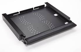 secure laptop drawer for under center desktop be the first to review this