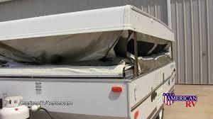 utility trailer electrical wiring diagram images camper trailer wiring ideas wiringplug us