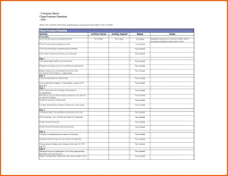 Excel Journal Entry Template Rnal Entry Template Free Accounting Templates In Excel From