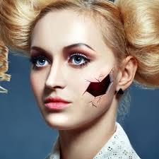 ed makeup tutorial