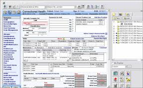 Epic Computer Charting 15 Best Photos Of Epic Clinical Information System Emr