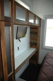 Small Picture Gooseneck Tiny House Tiny House Swoon