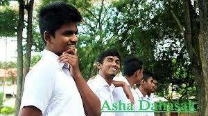 Free asha dahasak podi bada live singing live singing mp3. Download Asha Dahasak Mp3 Free And Mp4