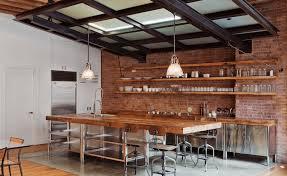 industrial modern kitchen designs. industrial modern kitchen designs n