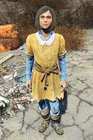 Marlene Glass | Fallout Wiki | Fandom