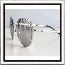 chanel 4206 sunglasses. chanel accessories - chanel sunglasses model #4206 4206 l