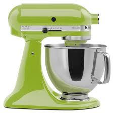 Lime Green Kitchen Appliances Press Releases Kitchenaid