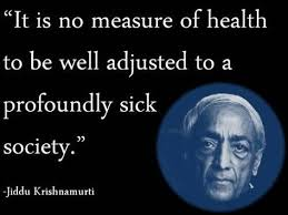 Krishnamurti Quotes Best Jiddu Krishnamurti Quotes APK Download Free Books Reference APP