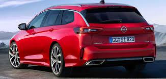 D segmentinin güçlü modellerinden olan insignia, 2021 model yılı için yenilendi ve türkiye'de de satışa sunuldu. 2021 Opel Insignia Turkiye Fiyati Ve Ozellikleri Aciklandi Yenimodelarabalar Com