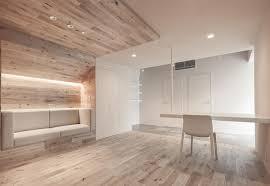 Case Piccole Design : Due case piccole di mq a tokyo da affittare su airbnb elle