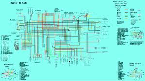 directv swm 5 lnb dish wiring diagram wirdig sl5 swm wiring diagram image wiring diagram amp engine schematic