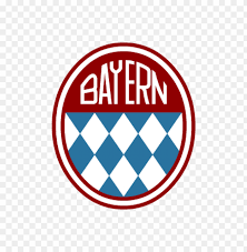 Perfect for fc bayern munich fans and suitable use on posters flyers banners and more! Fc Bayern Munchen Old Vector Logo Toppng