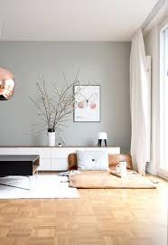 Bilder Wandfarben Ideen Schlafzimmer Wandfarbe Konzeption