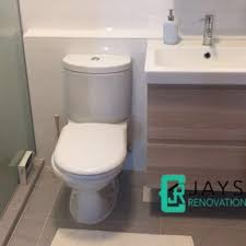 toilet renovation singapore jaystone renovation contractor wm