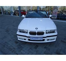 All BMW Models 95 bmw m3 : BMW 328i Convertible '95, M3 Kit, 18