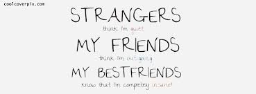 It Is Simple But Awesome Quote For Your Friends Use It On Your Delectable Friendship Simple Quotes