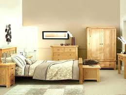 light oak bedroom furniture amazing light oak bedroom furniture of light wood furniture bedroom light oak