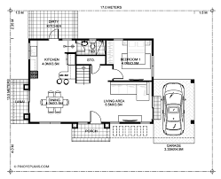 cool house floor plans. Interesting House Floor Plan Of Alfonso U2013 Four Bedroom 2 Storey Cool House On Plans L
