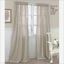 tab top sheer curtains. Laura Ashley Shower Curtains Awesome Easton Tab Top Semi Sheer Curtain Panels By