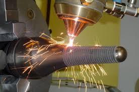 metal cutting machine tools. metal cutting machine / titanium co2 laser for tubes speedmaster kaast tools inc