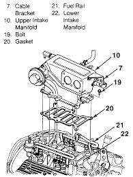 2004 Dodge Intrepid Timing Chain Diagram