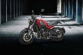 check out benelli upcoming bikes 2019