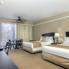 dinah garden hotel. Photo Of Dinah\u0027s Garden Hotel - Palo Alto, CA, United States Dinah O