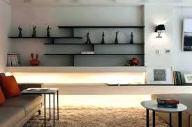 living room cabinets living room bookshelves and cabinets luxury living room cabinets of living room bookshelves living room