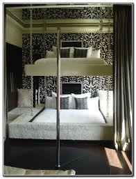 Inspiring Full Size Bunk Beds For Adults On Amazon Com Kings ...