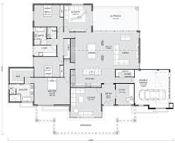 home design floor plans. View Floor Plan Home Design Plans S