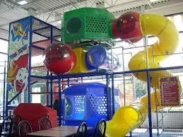 mcdonalds play place ball pit. Wonderful Ball With Mcdonalds Play Place Ball Pit R