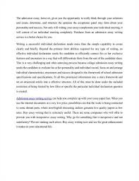 an essay on terrorism madrat co an essay on terrorism