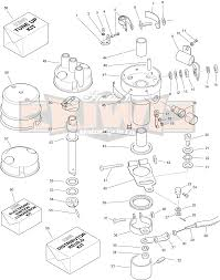 1200x1523 kiwi indian motorcycles exploded view drawings