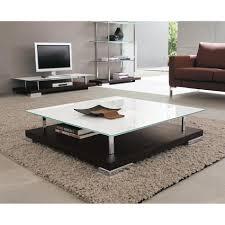 Wood Modern Coffee Table Modern Coffee Table Coffee Table Target Robertoboatcom