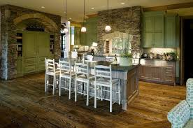 interior 2018 kitchen remodel cost estimator average remodeling s great how much does a awesome