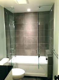 steam shower combo whirlpool tub shower combo bathtub whirlpool bathtub shower beautiful jetted tub combo images