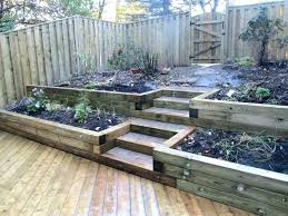 easy retaining wall systems inexpensive retaining wall systems easy diy retaining wall systems uk