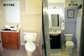bathroom remodeling on a budget. Beautiful Bathroom Amazing Bathroom Remodel Budget Simple Renovation For Small Before  And After Low Diy   Inside Bathroom Remodeling On A Budget R