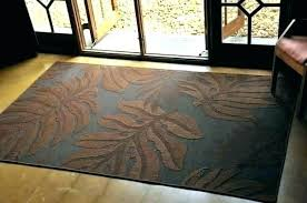 indoor entry rug indoor front door rugs inside door mats for hardwood floors interior entry door indoor entry rug indoor front door
